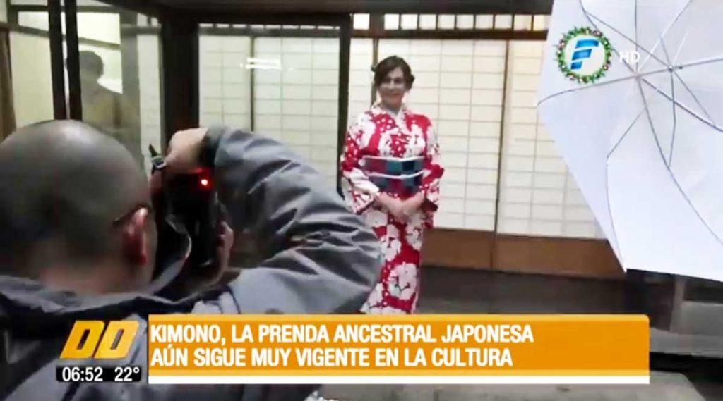kimonomacha2