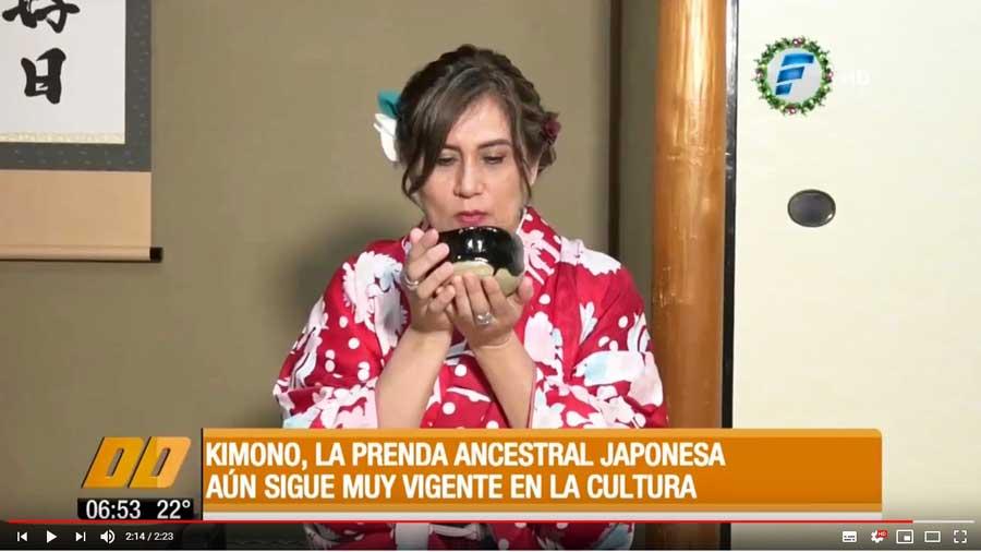 kimonomacha7