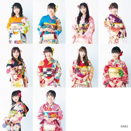 Team-H